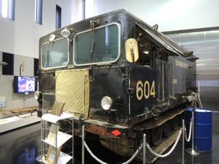 Dscn1379