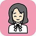 Icon_i